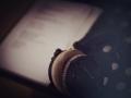 Vocal Recording 2015