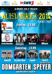 img_Plakat Speyer 2014 A2