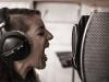 Vocalrecording 2013